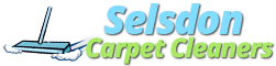 Selsdon Carpet Cleaners